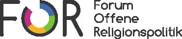Forum Offene Religionspolitik