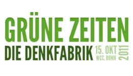 Grüne Denkfabrik