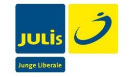 Logo Junge Liberale