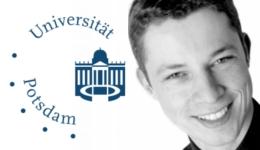 Matthias Kortmann Forum Offene Religionspolitik