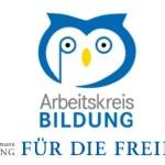 AK Bildung Friedrich-Naumann-Stiftung für die Freiheit