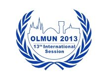 Oldenburg Model United Nations