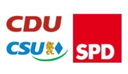 cdu-csu-spd