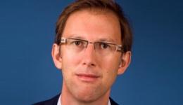 Dr. Georg Neureither