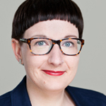Yvonne Försterling Forum Offene Religionspolitik