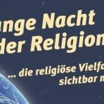 langenachderreligionen