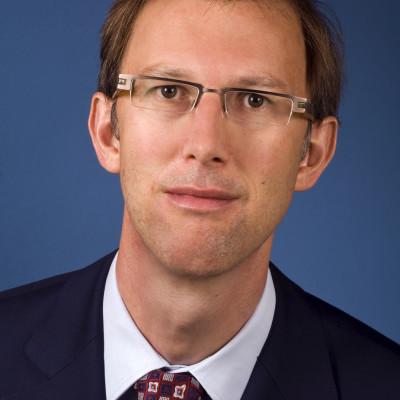 Dr. Georg Neureither Beirat Forum Offene Religionspolitik