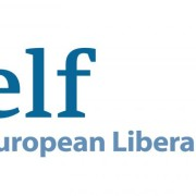 ELF_logo_long