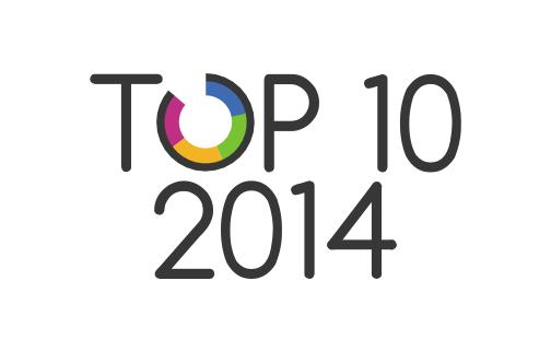 Forum Offene Religionspolitik Top10-2014.jpg