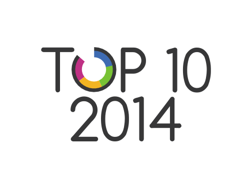 Forum Offene Religionspolitik Top10-2014.jpg