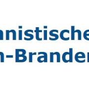 Humanistische Akademie Berlin-Brandenburg