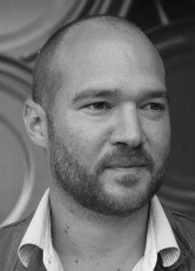 Prof. Dr. Richard Traunmüller Beirat Forum Offene Religionspolitik