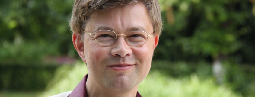 Helmut Fink Beirat Forum Offene Religionspolitik