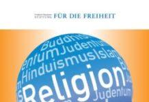 Offene Religionspolitik Sven Speer
