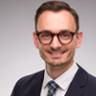 Dr. Sven Speer