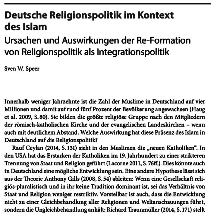 Speer-Deutsche-Religionspolitik-im-Kontext-des-Islam-e1482222940268