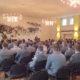 Sven Speer Forum Offene Religionspolitik Bundeswehr