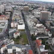 berlin-507408_640