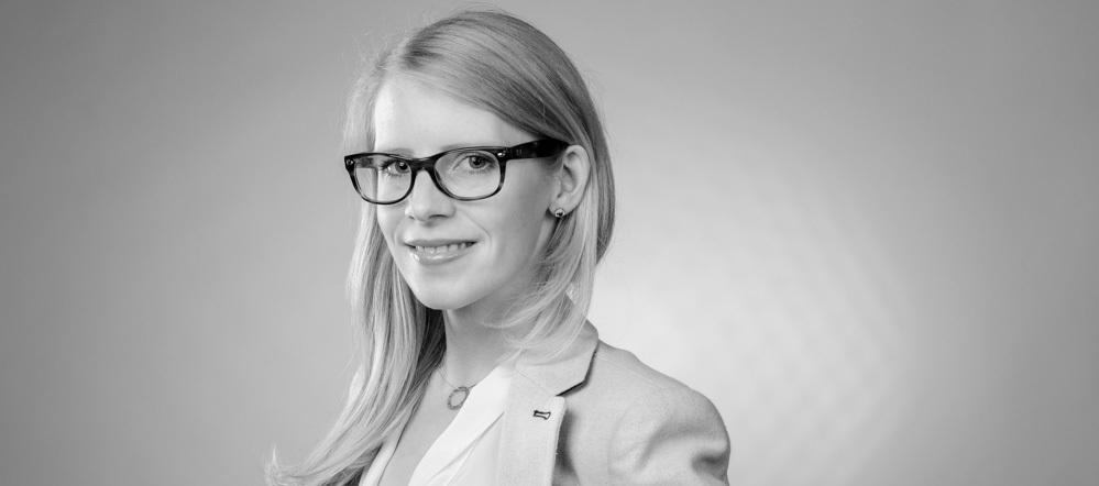 Carola Jaeckel