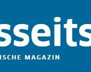 diesseits.de