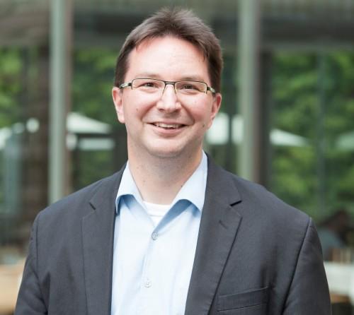 Dr. Michael Blume Beirat Forum Offene Religionspolitik